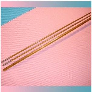 bamboo rod blanks.jpg