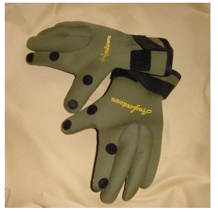 fishing gloves.jpg