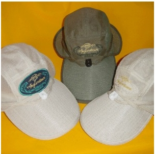 fly fishing caps.jpg